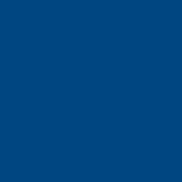 Hamilton Physician Group