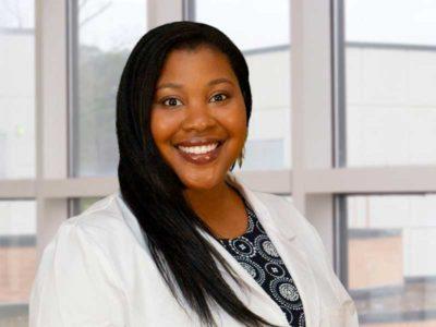 Michelle Little, DO - family medicine physician family practice doctor calhoun
